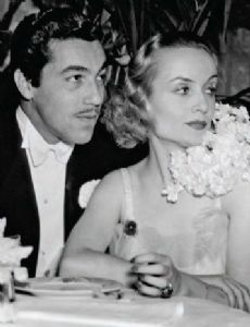 carole lombard dating history January 16th marks the 75th anniversary of the night hollywood actress carole lombard lost her life in a mysterious tim, thanks for the history lesson.