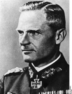 Carl-Heinrich von Stülpnagel