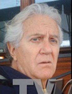 Silvio Garcia Patto