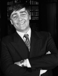Gerald Grosvenor, 6th Duke of Westminster