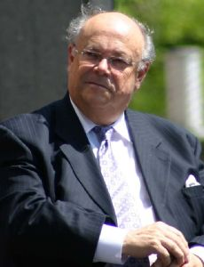Paul Lorieau