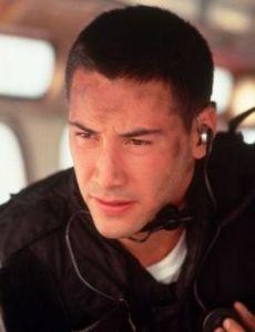 Officer Jack Traven