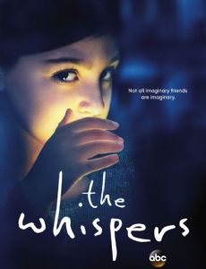 The Whispers (TV Serie