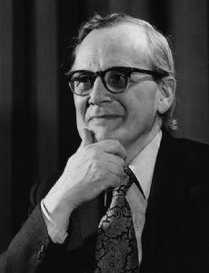 R. G. D. Allen