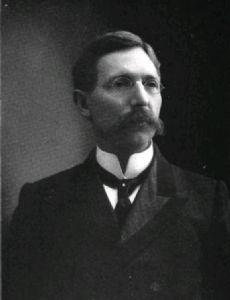 Rulon S. Wells