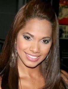 Juliete Cabrera