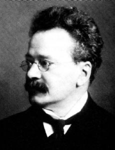John Perry (engineer)