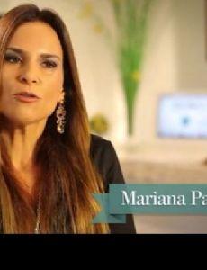 Mariana Papa