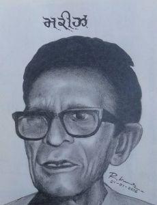 Abbas Vasi