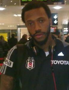Manuel Fernandes (footballer born 1986)