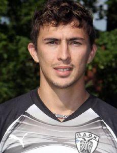 Cristiano Moraes de Oliveira