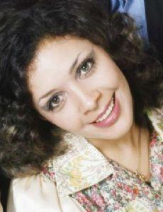 Kathrine McKee