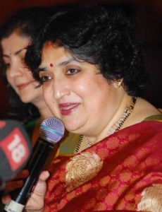 Babu singh thakur pedha in bangalore dating