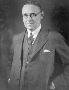 Richard Gavin Reid