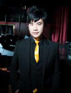 Simon Tam (musician)