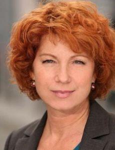 Julie Lescaut Cast Members List - FamousFix