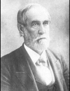 John S. Phelps
