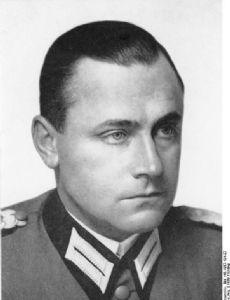 Walter Warlimont