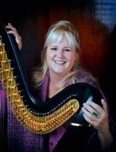 Susan Allen (musician)