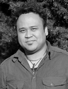 Benjamin P. Ablao Jr.