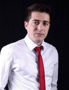 Vrezh Kirakosyan