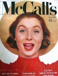 McCall's Magazine [United States]