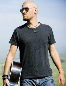 John Ellis (South African musician)