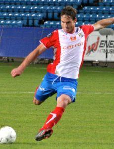 Oliver Risser