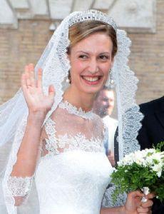 Elisabetta Maria Rosboch Von Wolkenstein