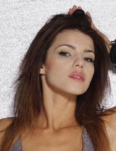 Lola Bezerra