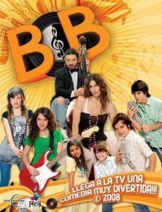 B&B - Bella y bestia