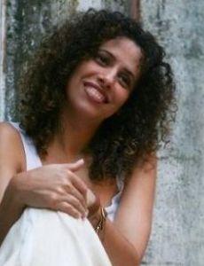 Núria Mallena