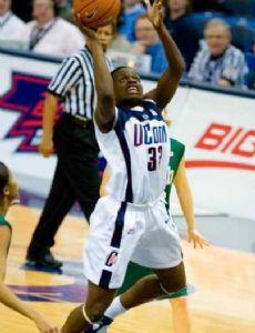 Barbara Turner (basketball)