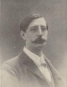 Léon Moreau