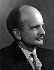Richard Alan John Asher