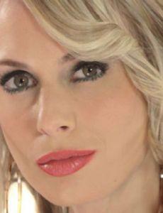Geraldine Zivic