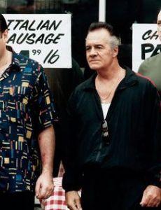 List of The Sopranos episodes - FamousFix List