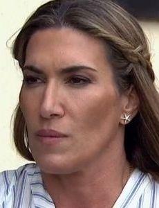 Adriane Yamin