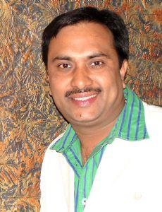 Jitu Jirati