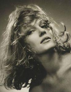 Rona Newton-John
