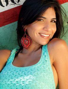 Janine Salles