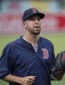 Matt Barnes (baseball)