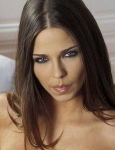 Simony Diamond