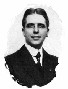 John Willys