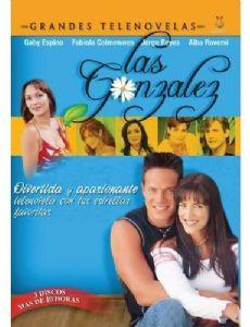 Las González
