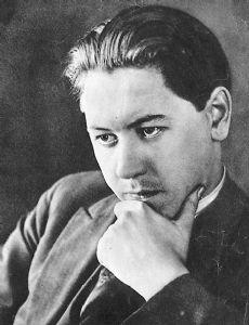 Rudolf Nilsen