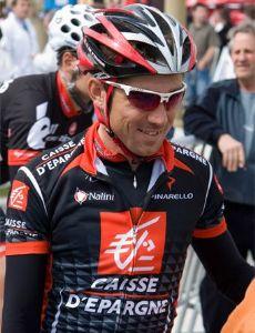 David Arroyo