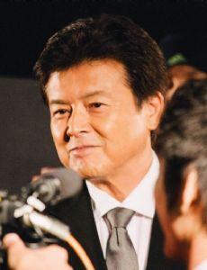 Tomokazu Miura