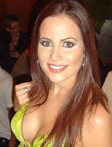 Vivian Urdaneta