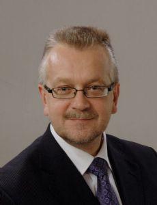 Jānis Tutins